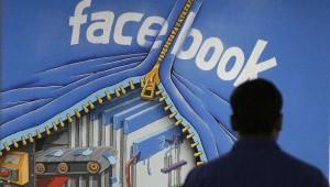 Brecha de seguridad en Facebook expuso información de 6 millones de usuarios