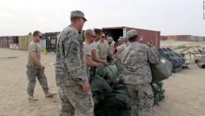 111124024445-u-s-troops-kuwait-01-horizontal-large-gallery