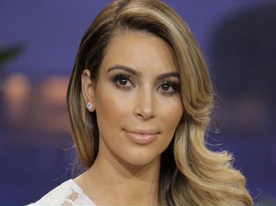 Kim Kardashian indignada tras ser rechazada por Barack Obama