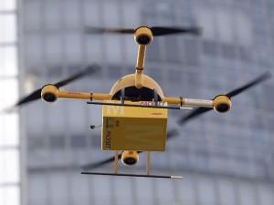 Liberan a tres periodistas de Al Yazira que hacían volar un dron en París