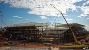 131205063254_brazil_cuiaba_stadium_304x171_afp