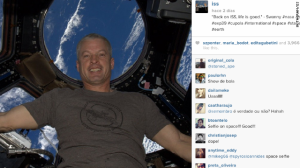 140409155254-iss-swanny-nasa-selfie-story-top