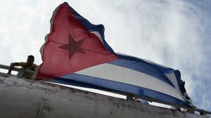 140508000833_sp_bandera_cubana_624x351_reuters