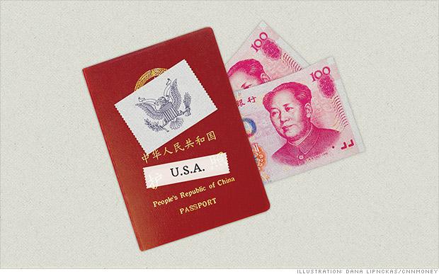 140522085658-passport-forfeit-620xa