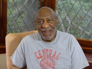 Bill Cosby rompió su silencio y pidió ´neutralidad´ a los medios