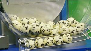 el hombre que perdió USD $21 millones en la lotería por 7 segundos