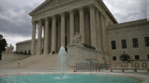 151113150835-supreme-court-exlarge-169