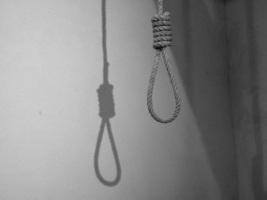 Se Suicidaron