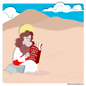 #46-Jesus-lee