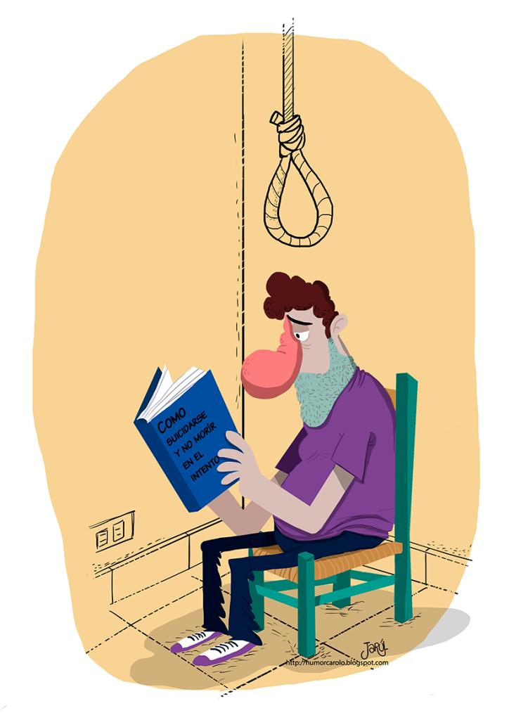 #56-Suicidarse-y-no-morir-en-el-intento-copia-2
