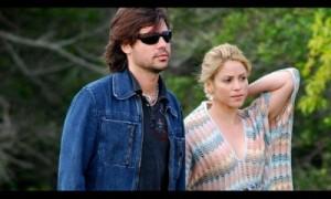 Nuevos cruces por la demanda que Antonio De la Rúa le inició a Shakira