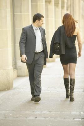 8 cosas que nunca debes decirle a tu novia