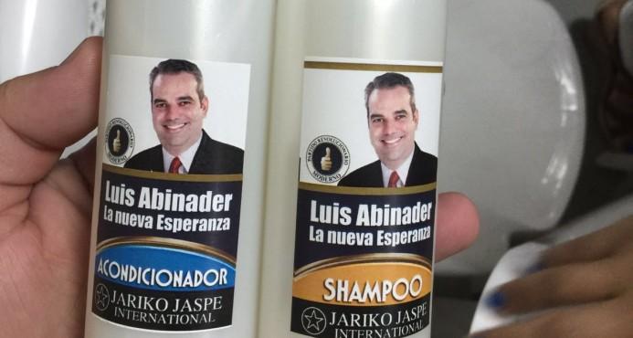 Abinader