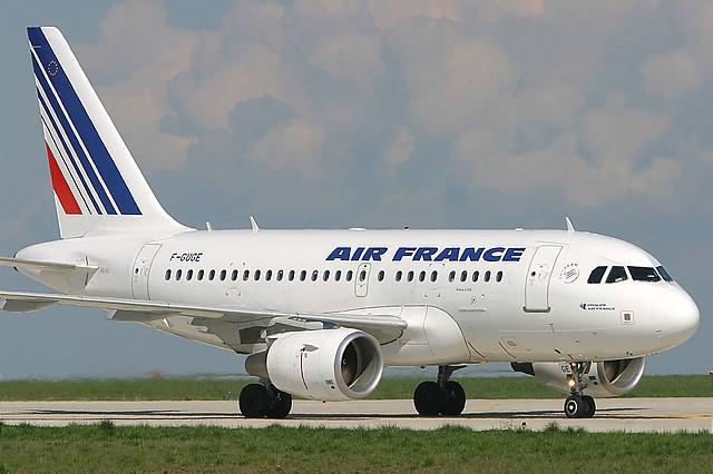 Air-France1