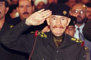 Al Duri