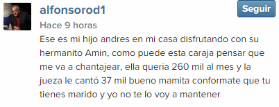 Alfonso 1