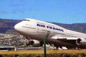 Avion-France-300x199