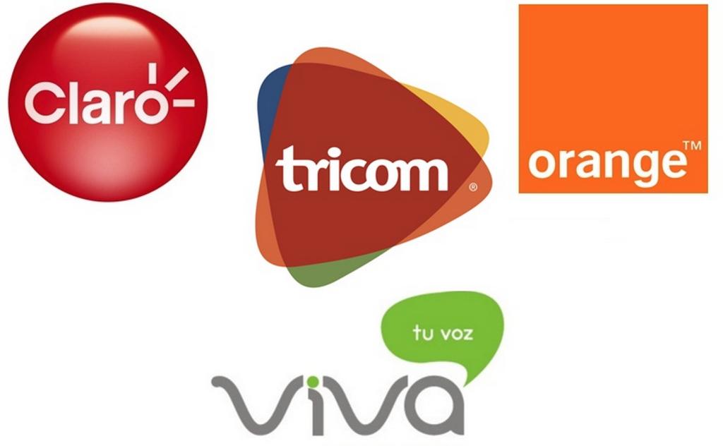 Indotel crea norma permitirá a usuarios exigir calidad en servicios que contratan a telefónicas