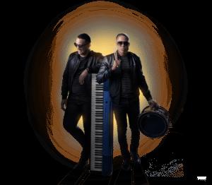 Chiquito-Team-Band