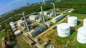 Compañía-de-Electricidad-de-San-Pedro-de-Macorís-dispondrá-de-200-MW