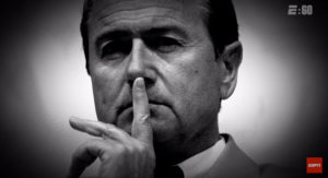 E 60 Reports  Sepp Blatter   an in depth look at the controversial FIFA President  Extended Trailer    YouTube