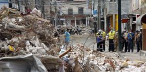 Ecuador_nuevo_terremoto