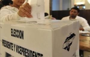 Elecciones2-300x191