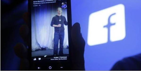Facebook lanza su propia agencia de noticias