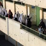 Gaza Regreso A Clases.8jpg