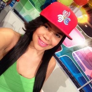 Gloribel Perez