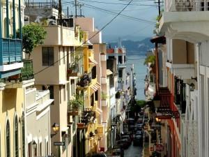 Gobierno-Puerto-Rico