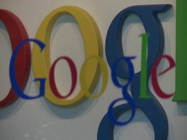 Google-y-las-amenazas-del-ciberespacio15