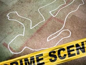 Hombre colérico tras su divorcio mata a 6 personas con su coche