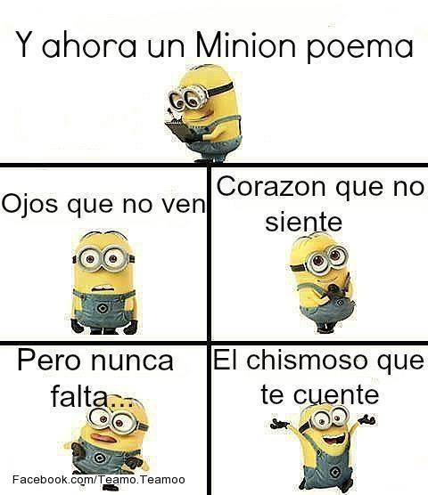 Imagenes-de-Memes-Muy-Chistosas-2014-7