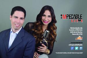 Impecable Radio Revista v2