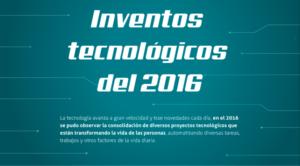 Inventos-Tecnológicos-del-2016
