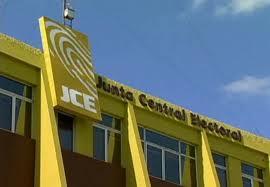 Junta Central