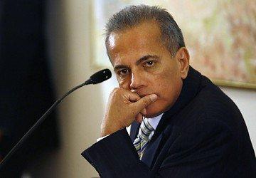 Manuel-Rosales