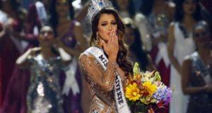 Miss-Universo