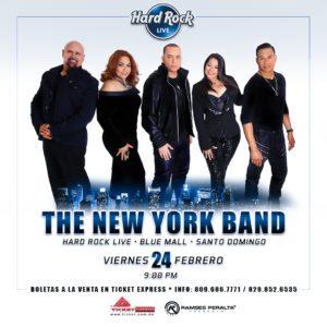 NYB Hard Rock Banner 24Feb