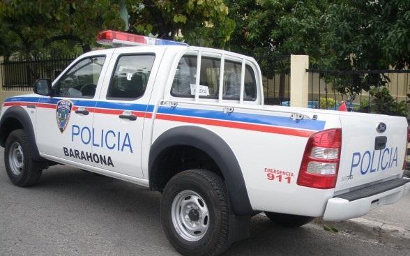 POLICIA-NACIONAL-12-588x441