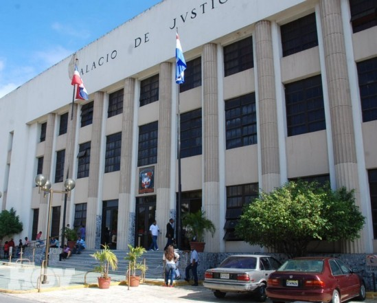 Palacio-de-Justicia-549x441