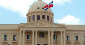 palacio-nacional-danilo