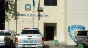 Policía-de-Puerto-Plata