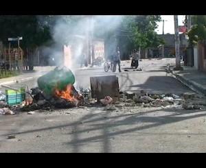 Protestas-Santiago-300x245