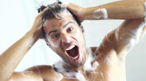 Bañarse mucho puede ser peligroso