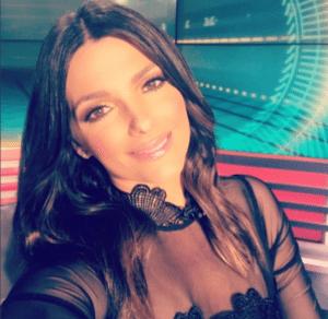 Barbara Bermudo: Excompañeros rompen el silencio tras su sorpresiva salida de Univision