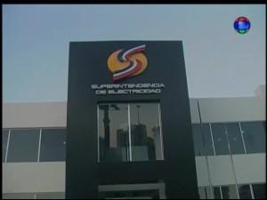 Superintendencia-dara-informe5
