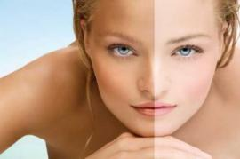 Sustancias caseras para lograr una piel perfecta