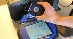 Visa Digital Wallet
